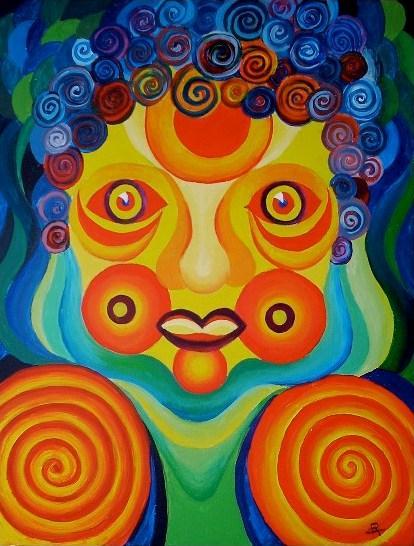 P042 Hypnose