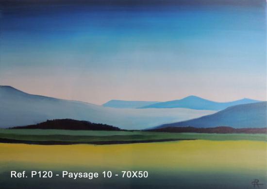 P120 Paysage 10
