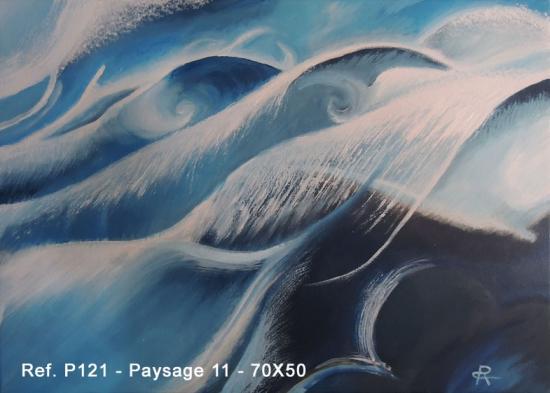 P121Paysage11 - 30X20