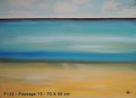 P132 Paysage 13