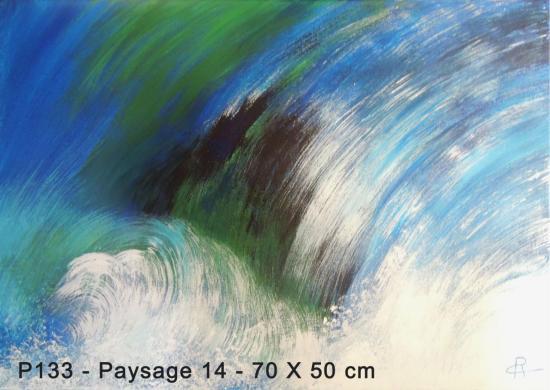 P133 Paysage 14 copie