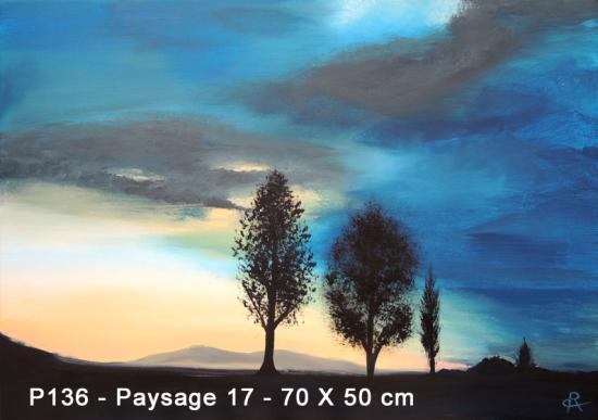P136 Paysage 17
