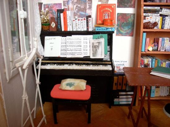 ok-piano.jpg