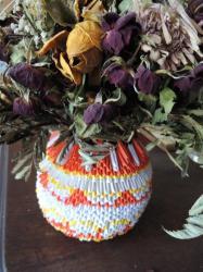 ok-vase-papier-avec-fleurs-1.jpg
