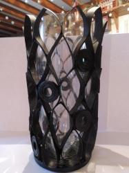 Vase bd